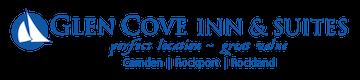 Glen Cove Inn