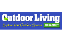 outdoor-living-logo