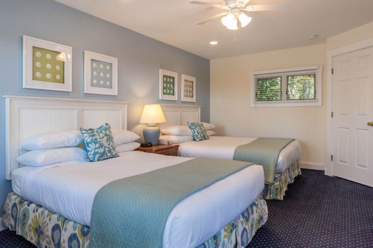 affordable hotel close to best museums near rockland maine