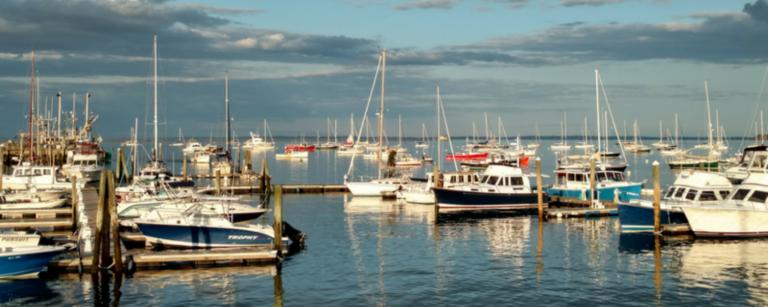 best boat tours rentals rockland rockport maine