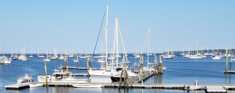 BEST Cheap & Free Things to Do in Rockland Maine