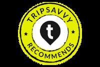 TripSavvyRecommendsLogo
